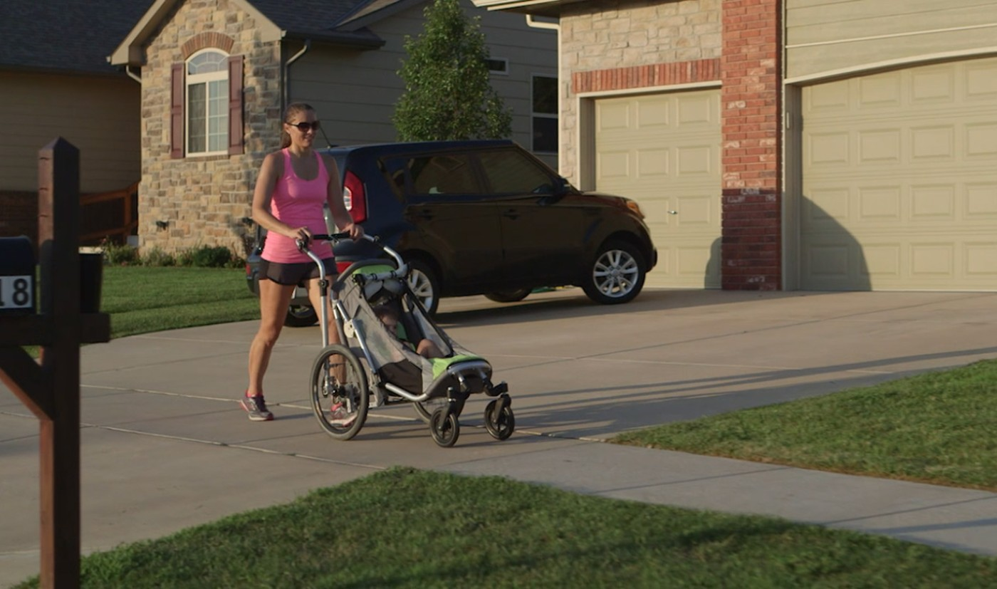 Jogalong-stroller-wichita-ks-image11