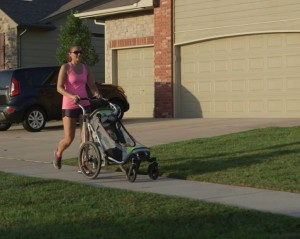 Jogalong-stroller-wichita-ks-image12