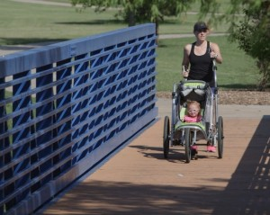 Jogalong-stroller-wichita-ks-image20