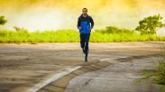 How to Lower Your Risk of Running Injuries