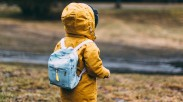 From PJ Days to Math Class: Helping Your Child Go Back-to-School