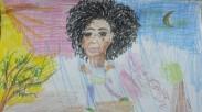 Parent-Child Art Collaborations: A Celebration of Imagination