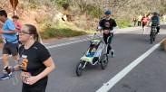 Introducing Kids to Running