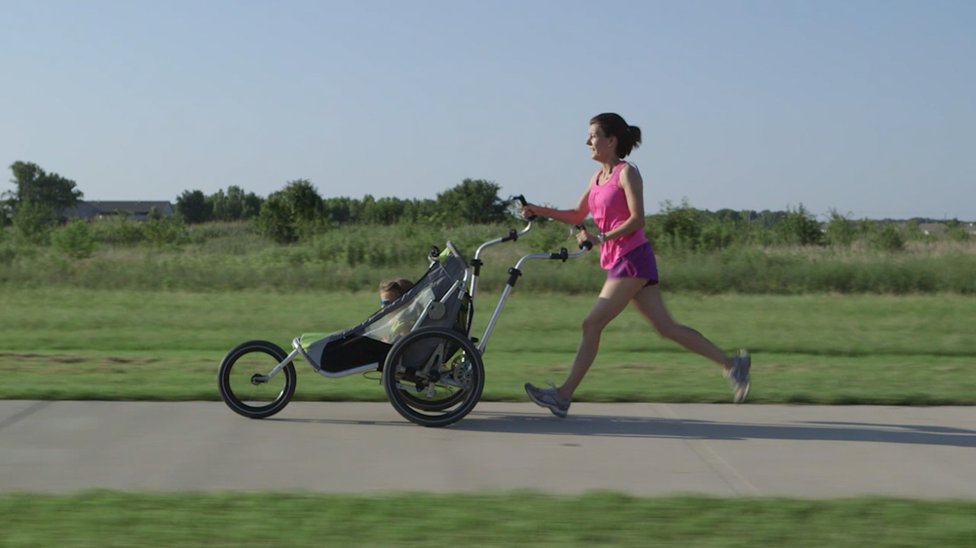 Jogalong-stroller-wichita-ks-image22