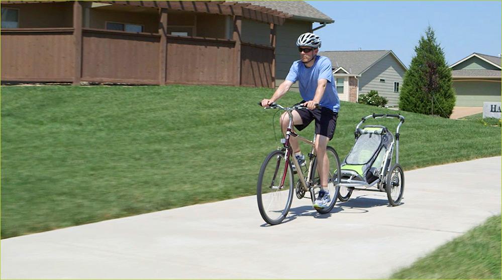 jogalong-stroller-connecting-bike