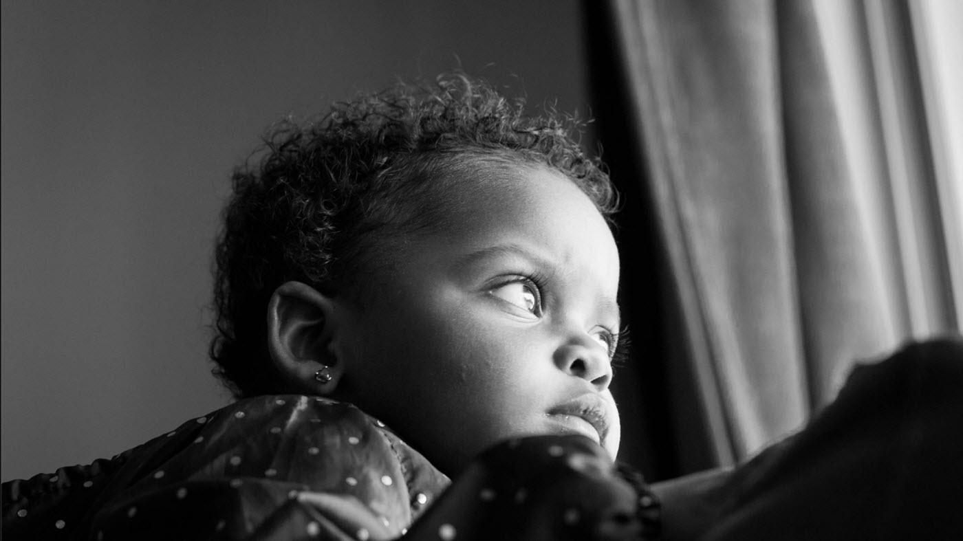 baby photos, zlunaphotography, nadia dayo